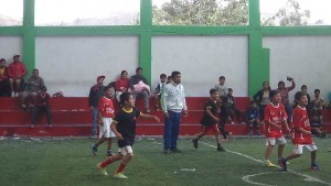Independiente Junior