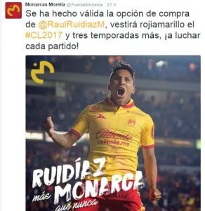 Raul Ruizdias