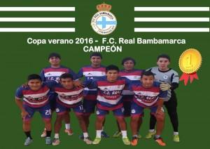 real bambamarca 2016