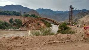 Puente Chacanto
