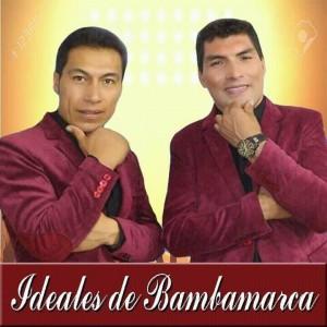 Ideales de Bambamarca
