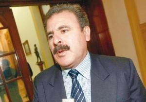 Jorge-Rimarachín