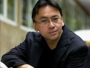 kazuo-ishiguro-premio-nobel-de-literatura-2017