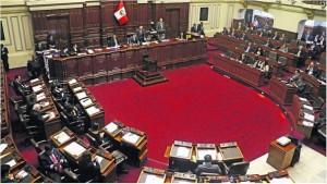 pleno-debate-hoy-y-manana-presupuesto-2018-788579-jpg_604x0