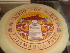 Cajamarca_037_sized
