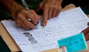 la-chakana-recolecta-firmas