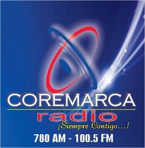 radio-coremarca